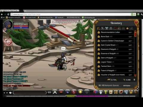 aqw free mem and ac account 2011