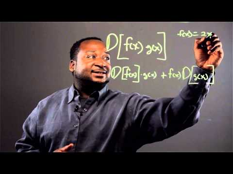 Basic College Math Concepts : Math Skills