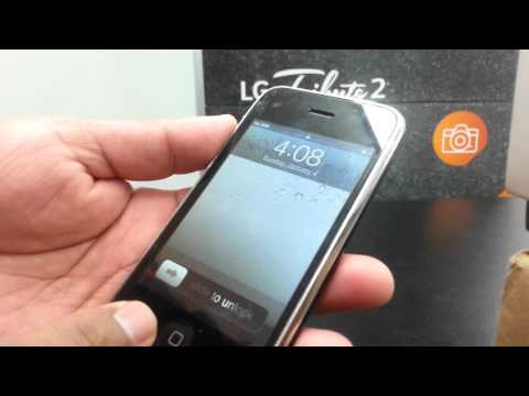 iphone talks when I touch it iphone 3GS turning off VoiceOver