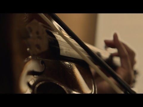 (Trailer) Frequencies – The Music of League of Legends