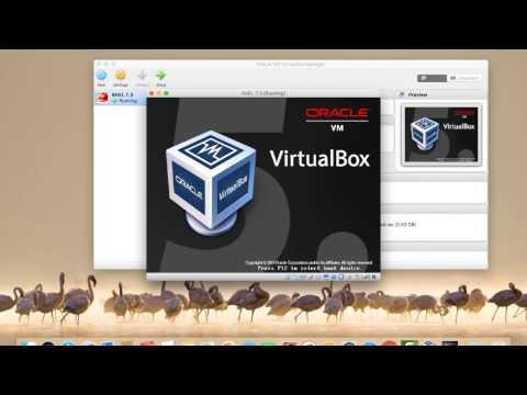 Install SQL Server on Linux step-by-step