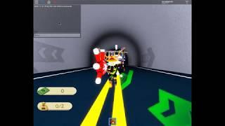 Roblox Fishing Simulator Hack Script لم يسبق له مثيل الصور Tier3 Xyz