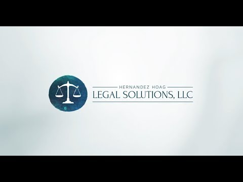 What Makes Hernandez Hoag Legal Solutions, LLC Different From Other Law Firms?