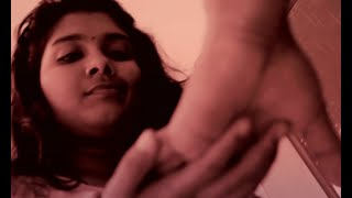 Social Awareness Short Story  - The Complaint Room | Indian Short Films