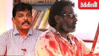 குற்றவாளிகளை உருவாக்கும் அரசு! | Activist Devaneyan detailed interview on Eviction in Chennai