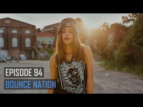 Electro House Music 2016 | Melbourne Bounce Mix | Ep. 94 | By GIG