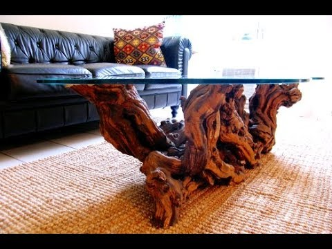 Upcycle Driftwood Awesome Decorations