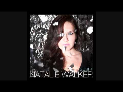 Natalie Walker - Mars