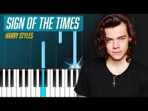 Harry Styles -