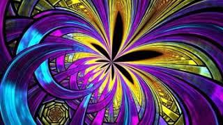 Panda dub - Rakoon - Tetra Hydro - Bass Trooperz- Enigmatik Dub