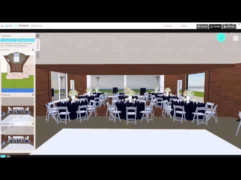 How To: View Floor Plans on Mobile Devices