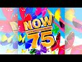Now 75 Official Tv Ad