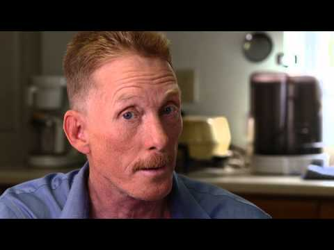 Help for Homeless Veterans -- Social Work Professionals