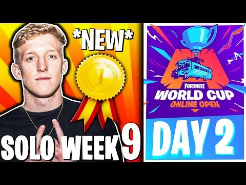 Xxx Mp4 🔴LIVE FORTNITE WORLD CUP FINALS WEEK 9 DAY 2 SOLO NEW 3gp Sex