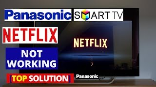 How to fix NETFLIX Not Working on Google Chrome 2018
