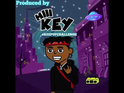 Xxx Mp4 KeepUpChallenge PROD HiiiKey 3gp Sex