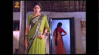 Devatha Telugu Full Movie   Part 05   Shobhan Babu   Sridevi   JayaPrada   Suresh Productions