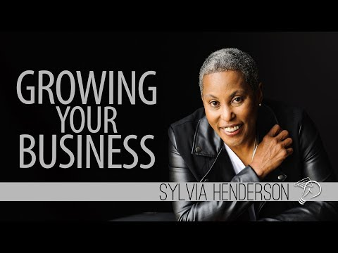 Use These Simple Steps For Growing Your Business │ How To Make An Action Plan To Grow Business