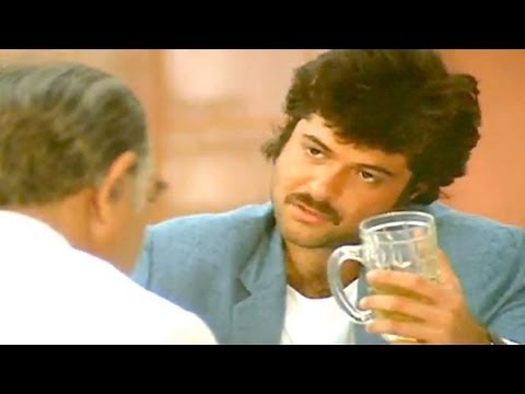 Xxx Mp4 Anil Kapoor Meets Amrish Puri Meri Jung Scene 3gp Sex