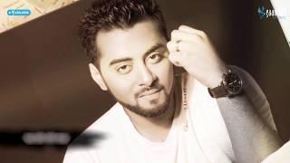 Ki Jala | Hridoy Khan | Lyrical Video | Bangla New Song | 2017