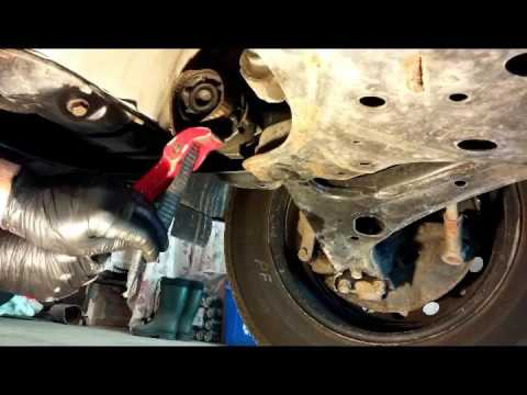 Toyota Corolla Oil FILTER ONLY Change, Can It Be Done?