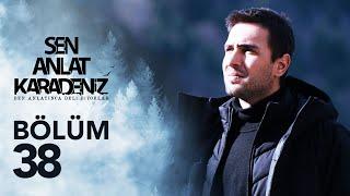 Download Sen Anlat Karadeniz 38. Bölüm