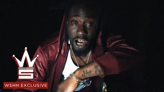 "John Wicks ""I Be"" (Sniper Gang) (WSHH Exclusive - Official Music Video)"