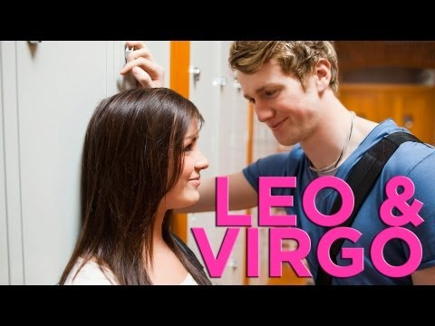 Are Leo & Virgo Compatible? | Zodiac Love Guide