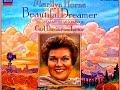 American Songbook Beautiful Dreamer Reference Recording Mari