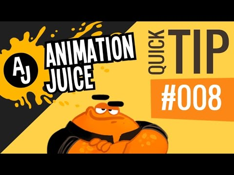 How to Create Looping Backgrounds for Games and Animation in Photoshop
