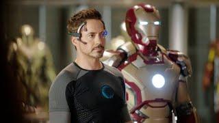 Download Tony Stark iron-man best dialogue's (Suraj Mishra) #loveyou300 #tonystark #iron man Video