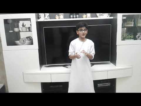 How to do wudoo for beginners - by Zulfiqar Ahmad