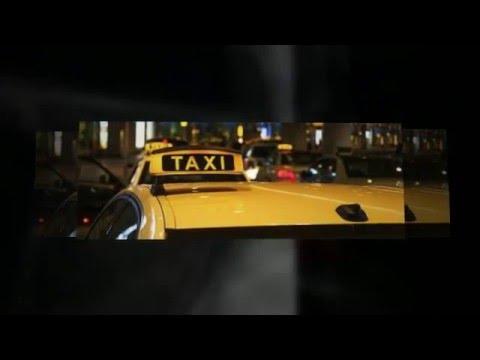 Piyo Cab/ Taxi To Disneyland Paris/ Paris Airport taxi/ Transfer From Airport to Disneyland Hotels