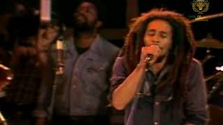 Download Zimbabwe - BOB MARLEY - CONCERT -SANTA BARBARA 1979