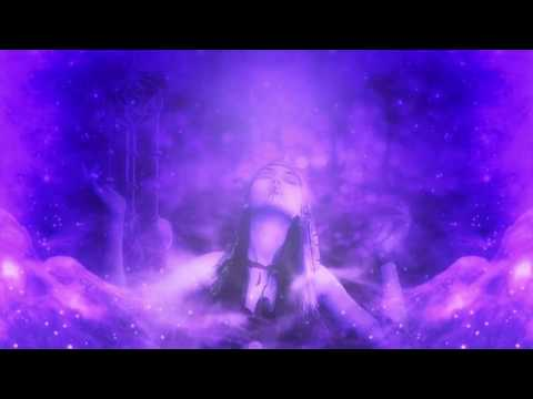 1 Hour Vision Quest (Trance Meditation) (this will awaken your soul and your spirit animals)