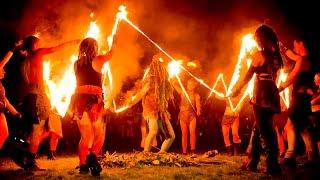 carol kornacki dark truth behind halloween