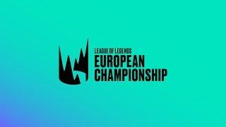 Download G2 vs. FNC | Playoffs Round 2 | LEC Summer | G2 Esports vs. Fnatic (2019) Video