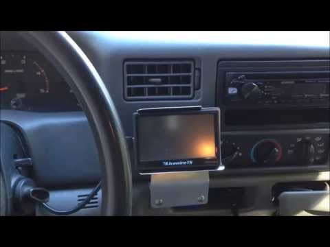 Tips for Improving Diesel Truck Fuel Economy - Part 2 of 2