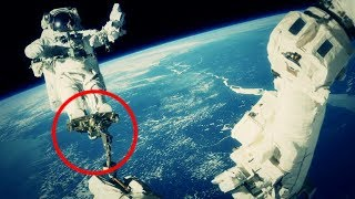 10 Most Dangerous Space Missions Of All Time