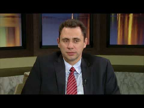 Importancia de tener los documentos venezolanos vigentes