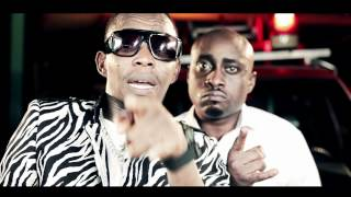 Koffi - Talk of the Town [Video]
