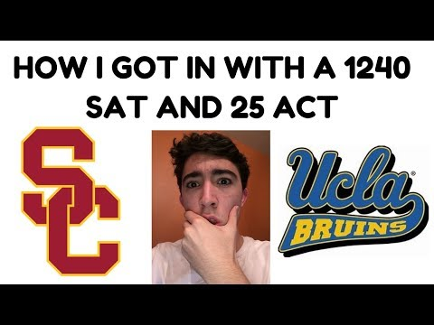 HOW TO GET INTO UCLA/ USC/ UCSD/ UC DAVIS! |GPA, SAT, ACT, STATS, EXTRACURRICULARS, ESSAYS|