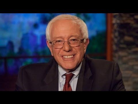 Brunch with Bernie - February 24, 2012
