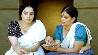 ആണുങ്ങള്ക്ക് എന്റെ ശരീരം മാത്രം മതി ..!!   Shweta Menon , Siddique , Biju Menon - Ithramathram