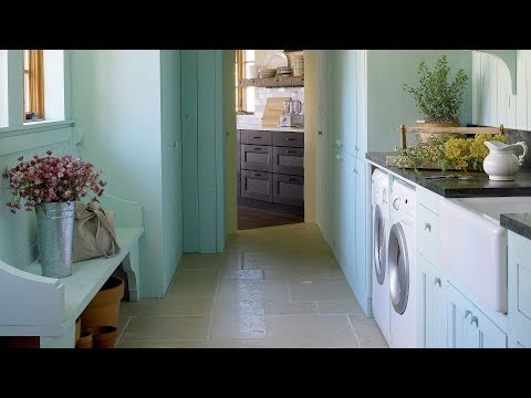 The One Thing to Know Before Buying a Front Loading Washing Machine   Southern Living