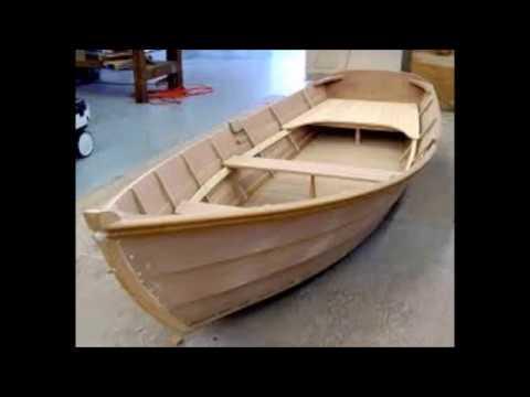 Plywood Boat - Plywood Boat Diy