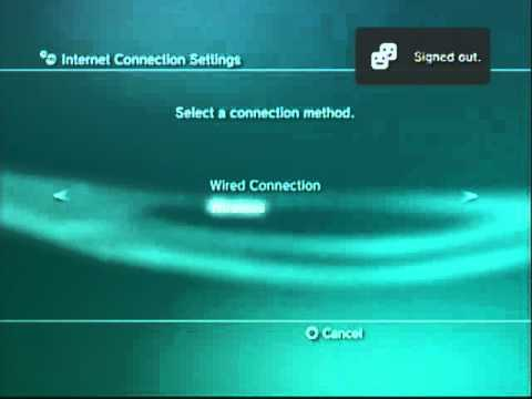 How to bypass PS3 3.66 Firmware(PATCHED)
