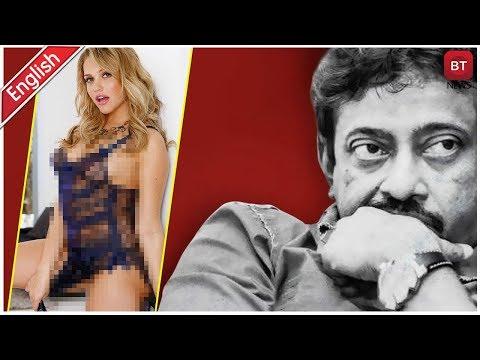 Xxx Mp4 Ram Gopal Varma God Sex And Truth Unveils Its Sexy Yet Bold Poster 3gp Sex