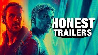 Honest Trailers   Blade Runner 2049
