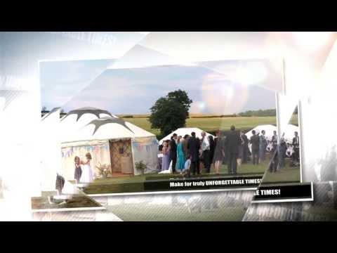 Yurt | Luxury Yurts for Sale and Yurt Hire by YurtsForLife.Com | Call 07967 005715
